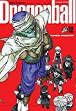 Dragon Ball nº 12/34 PDA (Manga Shonen)