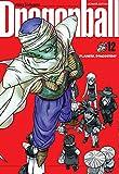 Dragon Ball nº 12/34 (Manga Shonen)