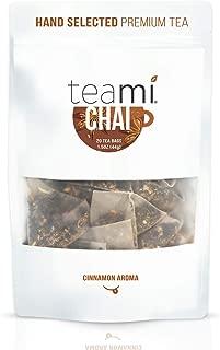 Best tea mi colon Reviews