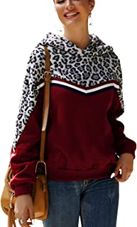 Best red and cheetah print Reviews