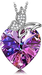 crystal gifts for mom