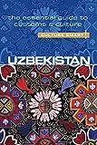 Uzbekistan - Culture Smart!: The Essential Guide to Customs & Culture (79)
