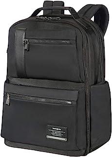 Samsonite Openroad Laptop Business Backpack
