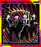 5th ALBUM『MOMOIRO CLOVER Z』SHOW at 東京キネマ倶楽部 LIVE Blu-ray