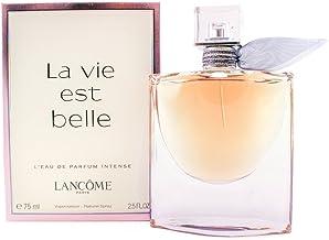 Vie Amazon esLa Perfume Est Belle EDIWH29