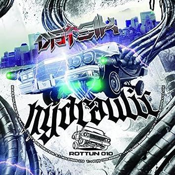 Hydraulic / Overdose