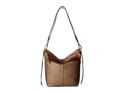 Hobo Canyon (Cobblestone) Hobo Handbags