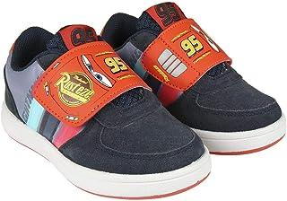 Para Complementos NiñoY esCars Amazon Zapatillas Zapatos yvN8nm0wO