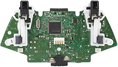 Tangxi Replacement Motherboard for Xbox 360 Console Accessory Game Controller Program Chip