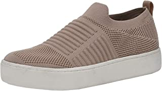 Best blush womens sneakers Reviews
