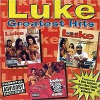 Greatest Hits by Luke (1996-09-17)