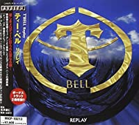 Replay by T Bell (2001-02-13)