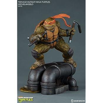 Good Smile Teenage Mutant Ninja Turtles Bebop PVC Figure Diamond Comics DEC168421