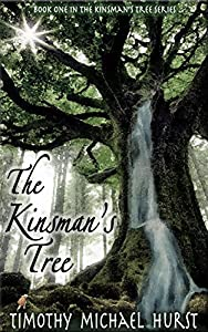 The Kinsman's Tree 1巻 表紙画像