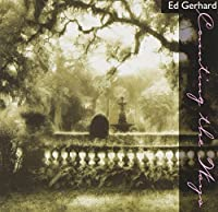 Counting the Ways by EDWARD GERHARD (1996-08-01)