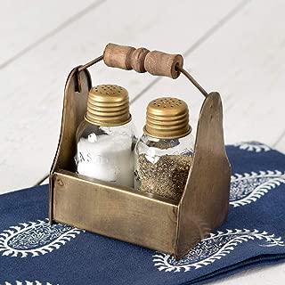 Best antique salt box Reviews