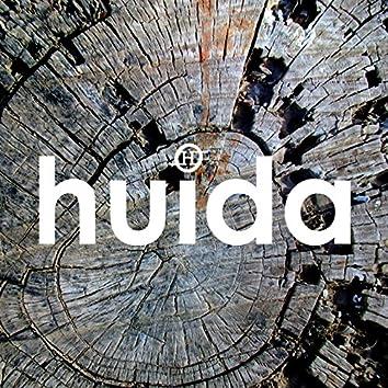Huida (Remastered)