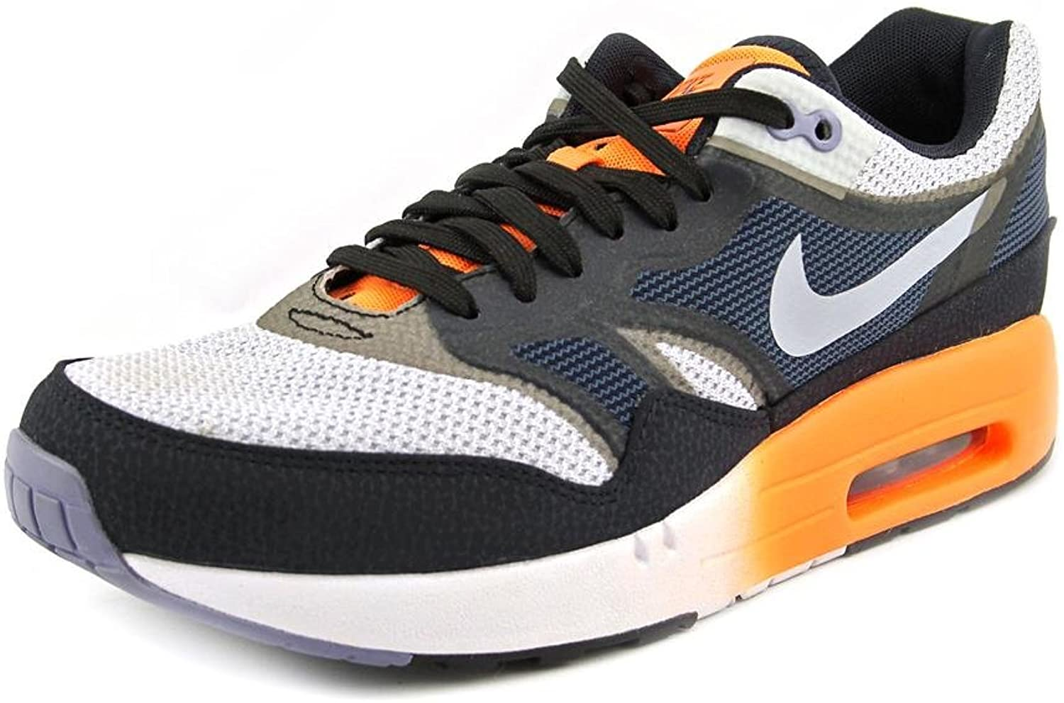 Nike Men's Air Max 1 C2.0 Gymnastics shoes