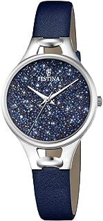 Festina Montres Bracelet F20334/2