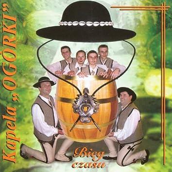 Bieg Czasu  (Highlanders Music from Poland)