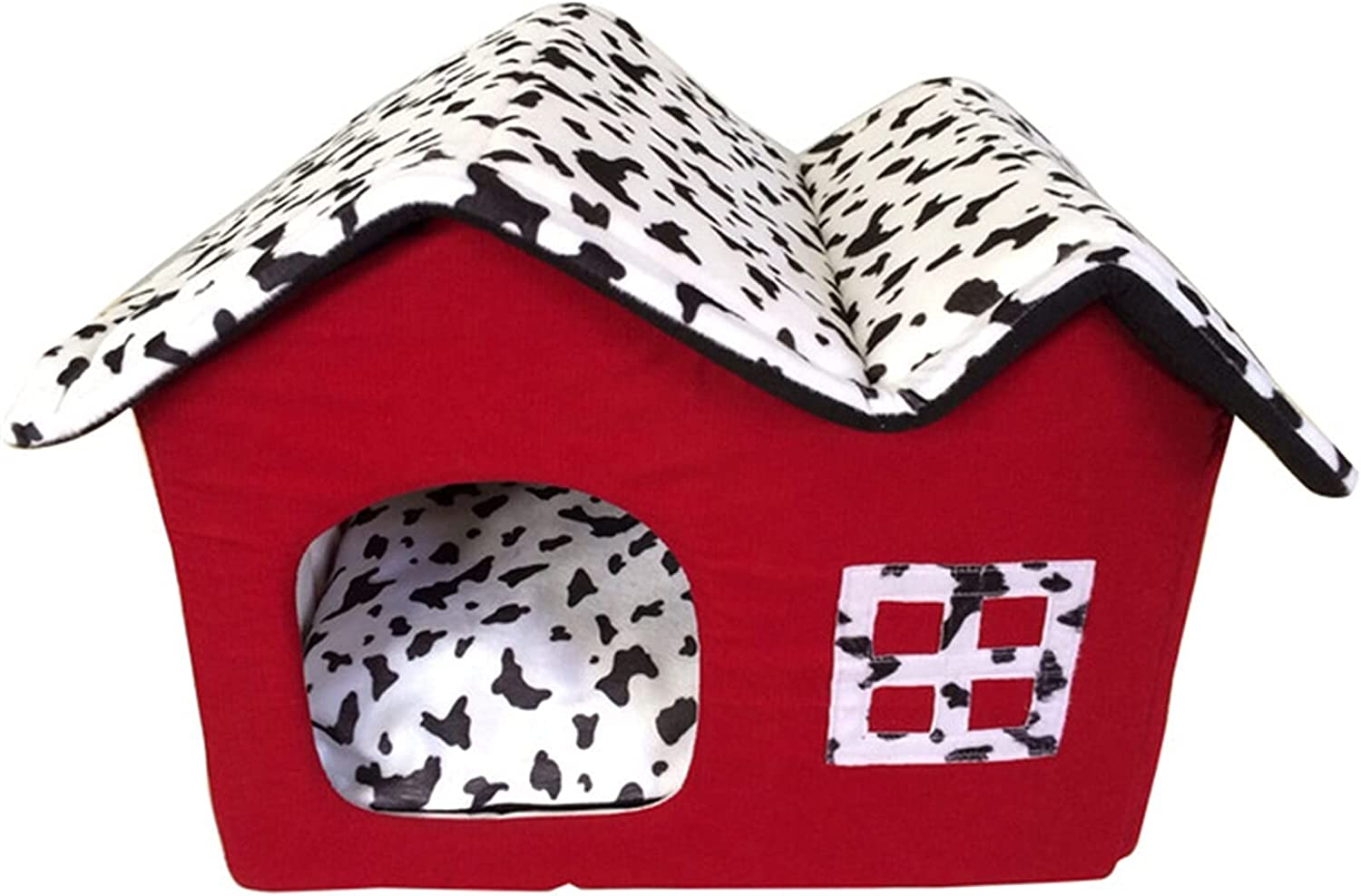 Zzalo Dog Kennel Removable Mesa Mall and Hous Four Washable Max 60% OFF Seasons