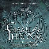 Game of Thrones: Music From the Television Series von Ramin Djawadi