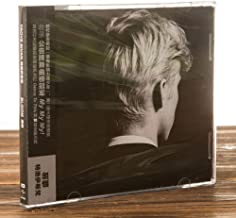 戳爷特洛伊希梵Troye Sivan:Bloom盛放CD 2018年全新专辑