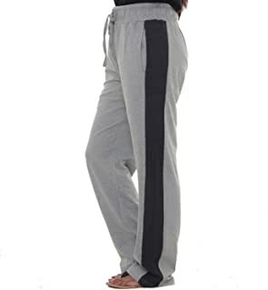 EASY 2 WEAR ® Womens Track Pant (Size S to 4XL)