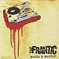 Audio & Murder