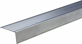 Best shed threshold plate Reviews