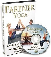 Best couples yoga video Reviews