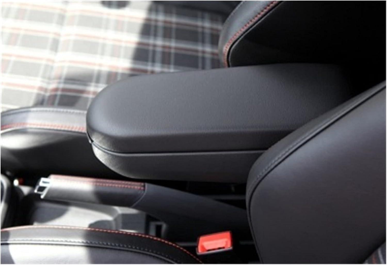 YANGHUAWU Fit for Golf Bora Max 48% OFF Fabia Special price a limited time Fi MK4 R32