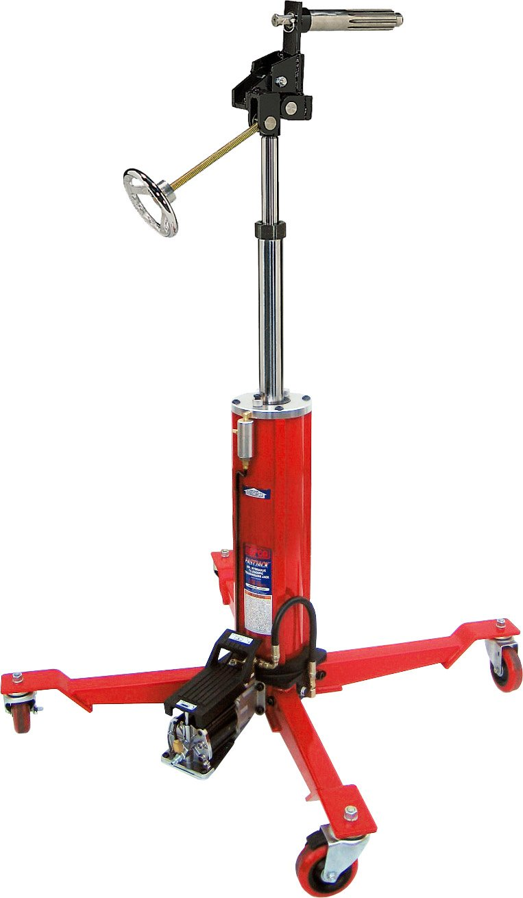 Norco Mail order cheap Professional Lifting Equipment 72035 Duty Heavy depot Hois Under