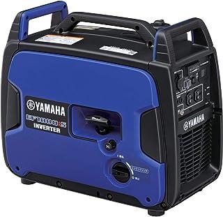 ヤマハ EF1800IS