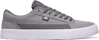 DC Shoes Mens Shoes Lynnfield Tx Se - Shoes Adys300490