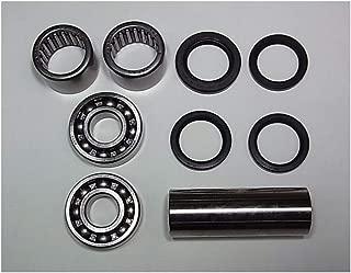 2 pi/èces M8 moto diabolos /à bascule en aluminium CNC Alu Slider moto accessoires pour YZF R1 R6 Ninja GSX-R S1000RR CBR1000rr CBR600rr RSV4