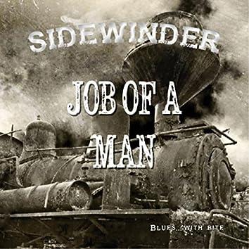 Job of a Man
