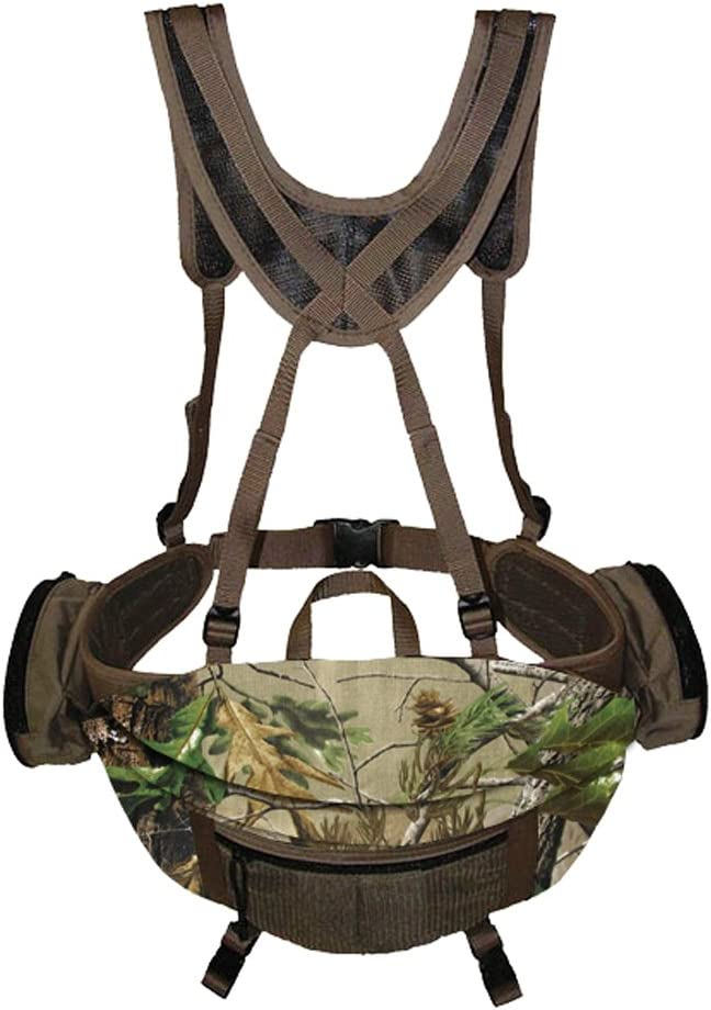 Sportsman's Outdoor Products Attention brand Horn Hunter O New Mossy Pack Sales of SALE items from new works Fanny