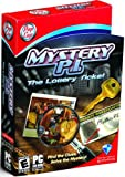 Best Horse Pc Games - Mystery P.I.: The Lottery Ticket - PC Review