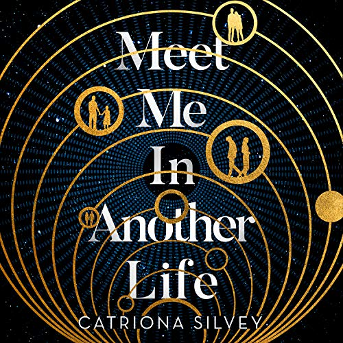Meet Me in Another Life cover art