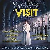 The Visit (Original Broadway Cast Recording)