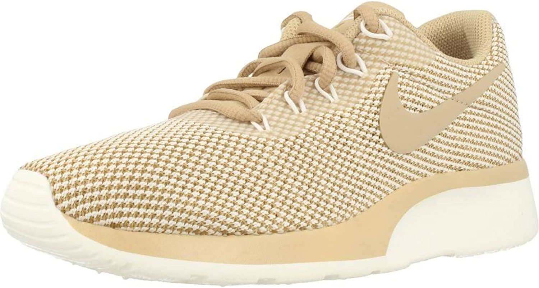 Nike Unisex-Erwachsene Hausschuhe WMNS Tanjun Racer Mushroom Sail Muslin Fitnessschuhe EU B06W52PF4V  eine Vielzahl von Waren