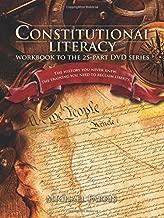 constitutional literacy farris