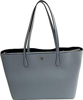 Tory Burch Women's Blake Triple Compartment Tote Bag