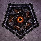 Testament: The Ritual (Audio CD)