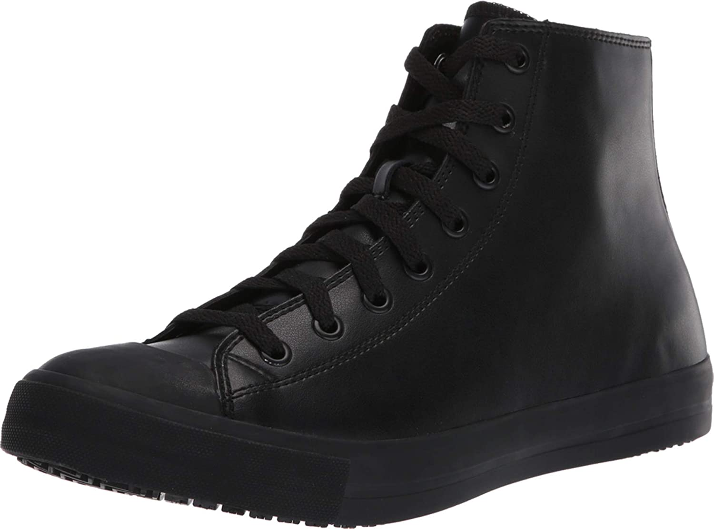 Shoes for Pembroke Max 64% Philadelphia Mall OFF Crews