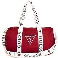 Women's Logo Duffle Bag