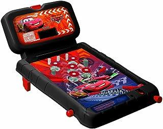 Franklin Sports Disney Pixar Cars Electronic Pinball Game