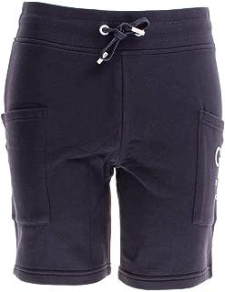 GANT Men's D1. Nautical SweatShorts Shorts
