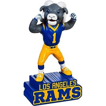 Team Sports America NFL Mascot Statues